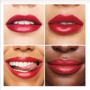 5 for $25! Bare Minerals Mineralist Lipstick